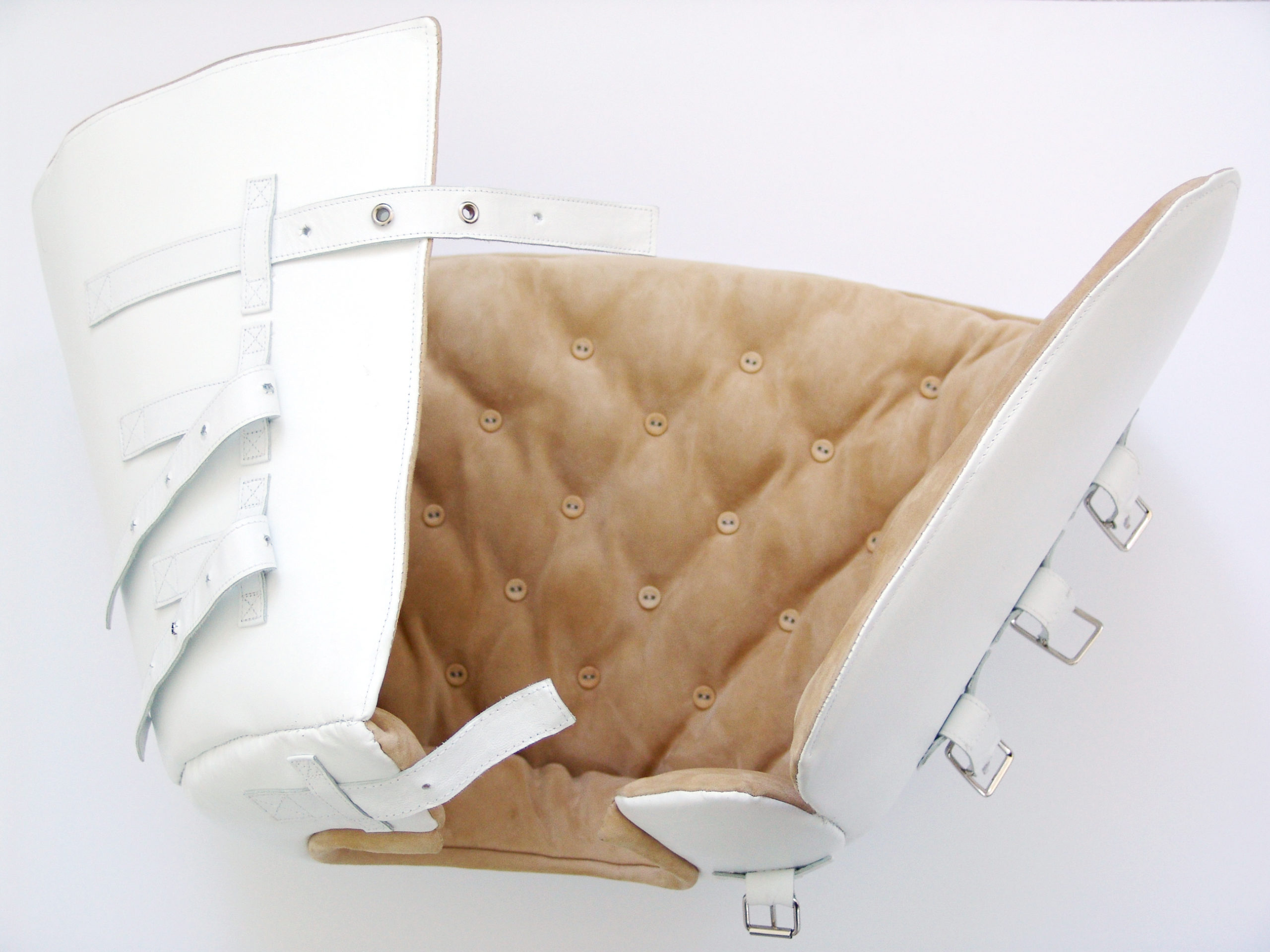 half-open-leathercone2