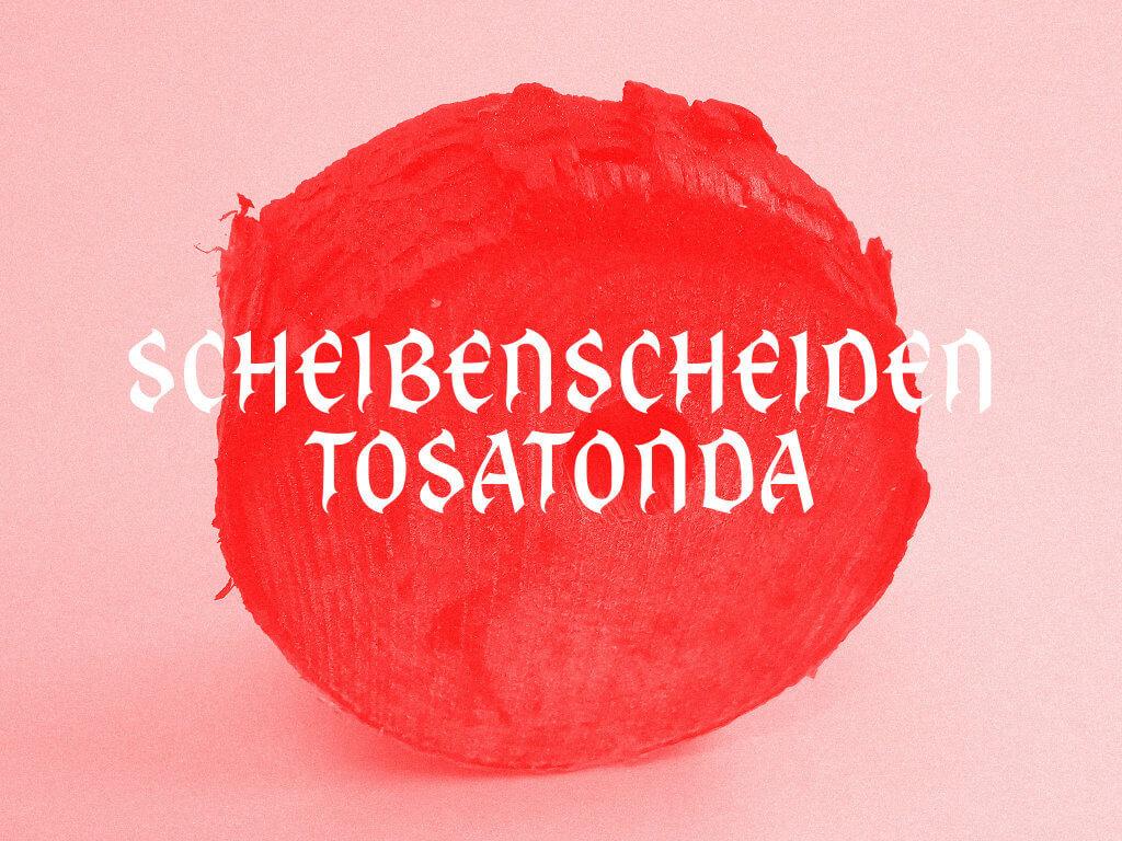 tosatonda_ingrid_hora_couv_web